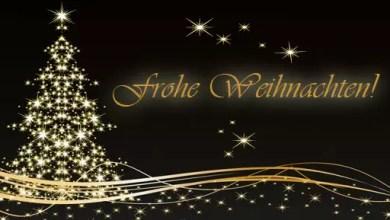Photo of Frohe Weihnachten & schöne Festtage wünscht windowspower.de