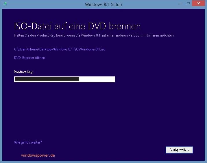 windows-8-1-ISO-Datei-auf-eine-DVD-brennen