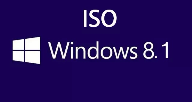 windows-8-1-iso