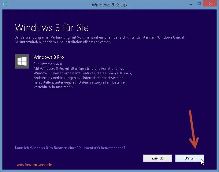 windows-8-setup-PRO