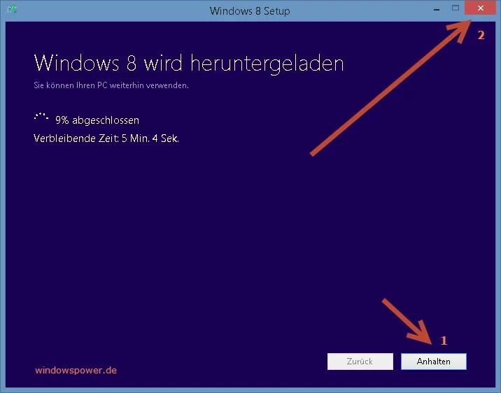 windows-8-wird-heruntergeladen-abrechen