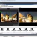 Ashampoo Slideshow Studio HD 3 2