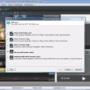Ashampoo Slideshow Studio HD 3 5