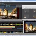 Ashampoo Slideshow Studio HD 3 9