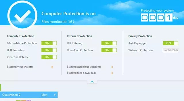 360_internet_security_2013