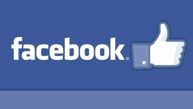 Photo of Facebook wird zum Virenscanner
