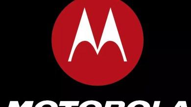 Photo of Infos zu den neuen Motorola Modellen veröffentlicht