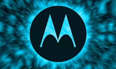 Neues Motorola Smartphone Moto E wird am 13 Mai vorgestellt 0