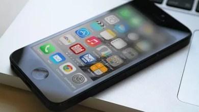 iPhone zurücksetzen – Wiederherstellung der Werkseinstellung 0