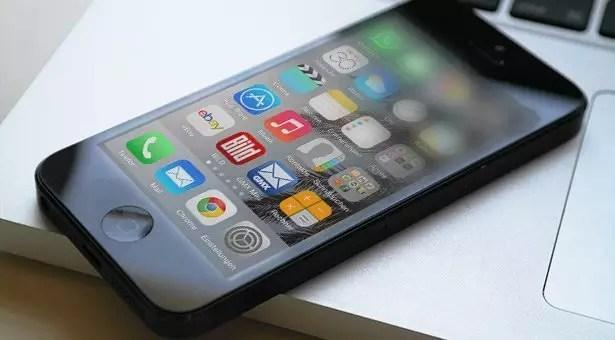 iphone-zuruecksetzen1