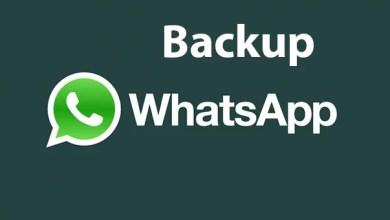 WhatsApp: Nachrichten und Bilder speichern iPhone Android 0