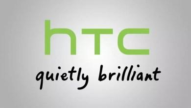 HTC veröffentlicht Uhr- und Tastatur-App im Android Store 0