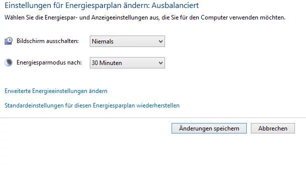 automatische-abschaltung-des-monitors-verhindern-bei-windows-8.1