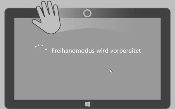 windows-8-1-freihandmodus