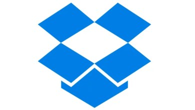Photo of Dropbox Passwort ändern