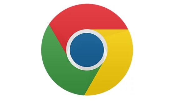 Google Chrome Version 70 ist verfügbar und steht zum