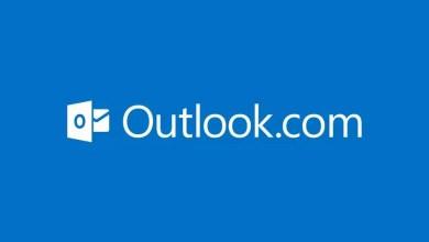 Outlook.com – Das Online Email von Microsoft 0