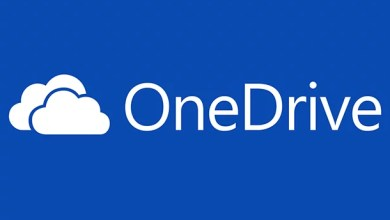 Photo of OneDrive: Microsoft Cloud 30 GB Kostenlos