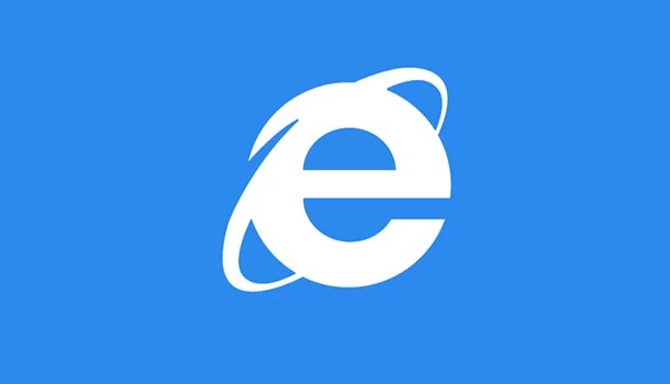 internet-explorer-der-browser-von-microsoft