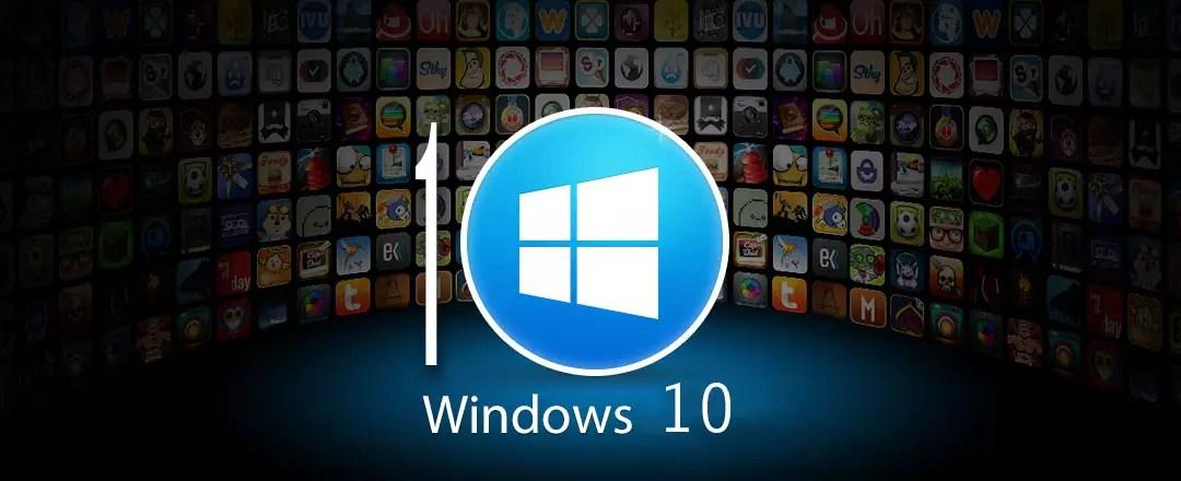 News zu Windows 10 + Direktdownload – Windows 10 Technical Preview 32/64 Bit 0