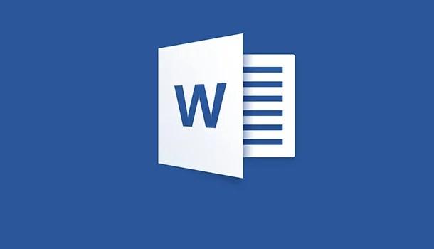 Office Word – Direkt neue leere Seiten öffnen 0