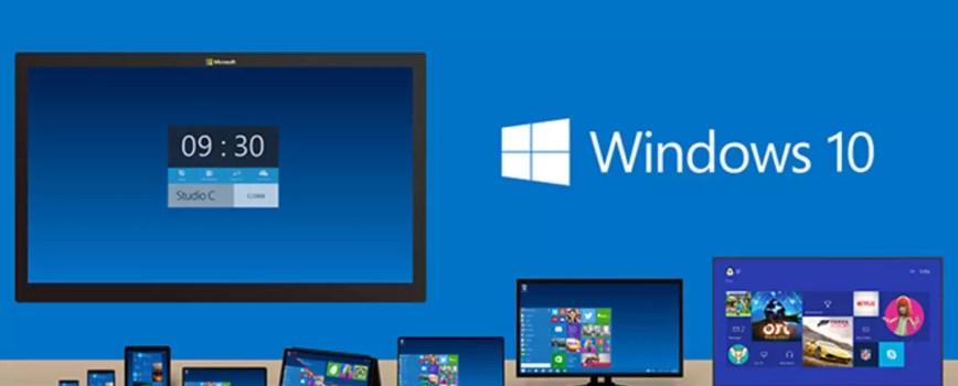 windows10platform.0.0_cinema_1200.0