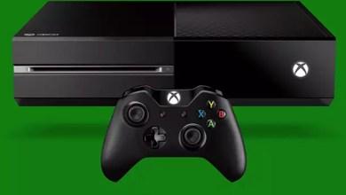 XBOX – Die Spielkonsole von Microsoft 0