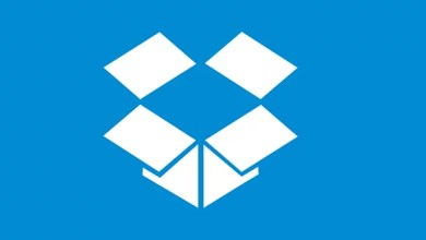 Photo of Dropbox – Online Cloud