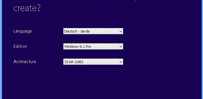 windows-installtion-media-cration-tool