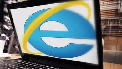 Photo of Internet Explorer: Gespeicherte Passwörter anzeigen