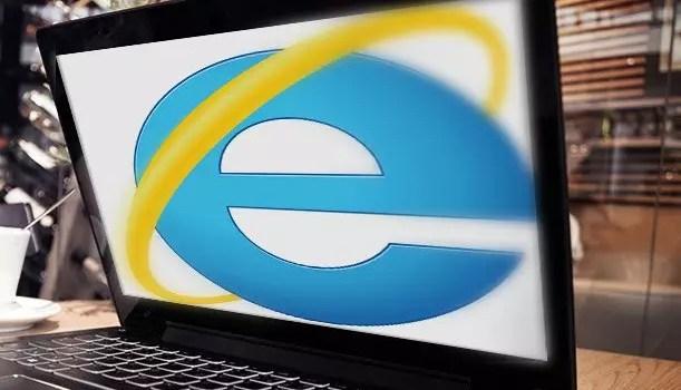 Internet Explorer: Gespeicherte Passwörter anzeigen 0