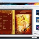 scr_ashampoo_burning_studio_15_de_cover_editor