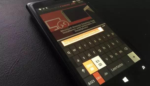 tastatursprache-hinzufuegen-aendern-loeschen-bei-windows-phone
