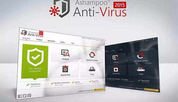 ashampoo_anti_virus