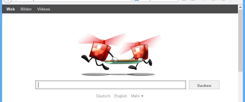 only-search.com-entfernen-loeschen-deinstallieren