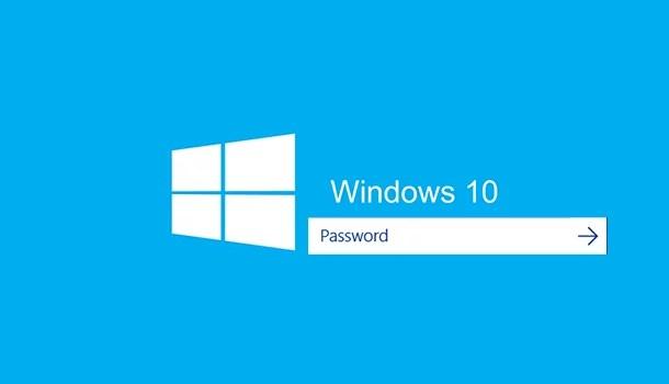 windows-10-ohne-passworteingabe-starten