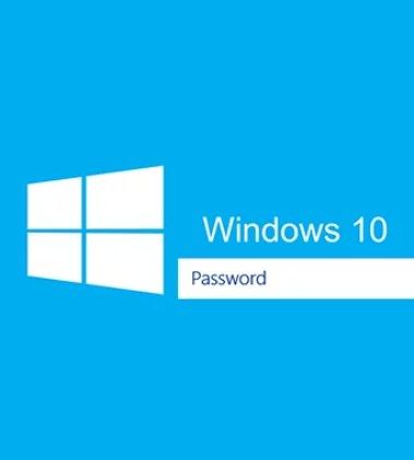 win 10 ohne passwort starten