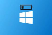 Photo of Tipps und Tricks für längeren Akkulaufzeit bei Laptop