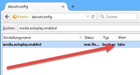 media.autoplay.enabled_false
