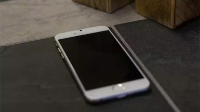 Photo of Doch kein neues 4-Zoll iPhone-Modell