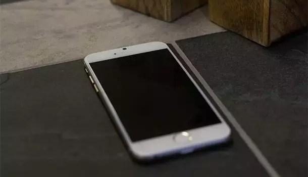 iPhone – Garantie online überprüfen 0