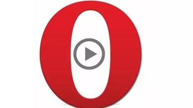 Photo of Opera: Automatischen Starten von Videos HTML5 deaktivieren