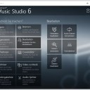 scr_ashampoo_music_studio_6_homescreen