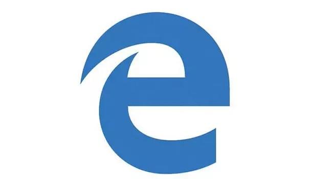 Browser Edge: Webseiten in die Favoritenleiste einfügen 0