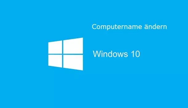 computername-aendern-windows10