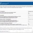 Ashampoo WinOptimizer 12 – System-Optimierung + 10 Vollversionen zu gewinnen 7