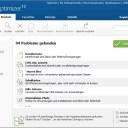 Ashampoo WinOptimizer 12 – System-Optimierung + 10 Vollversionen zu gewinnen 17