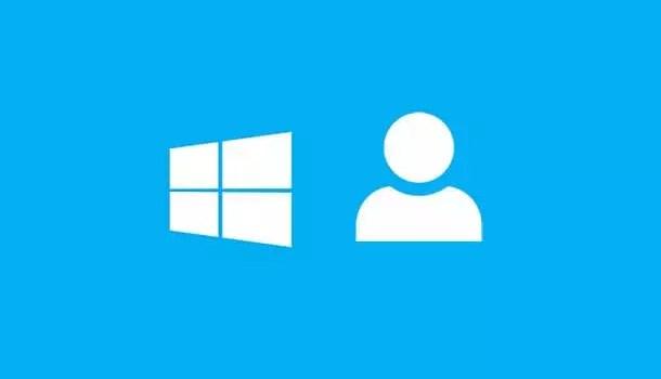 Profil konnte nicht geladen werden – Windows Anmeldung reparieren 0