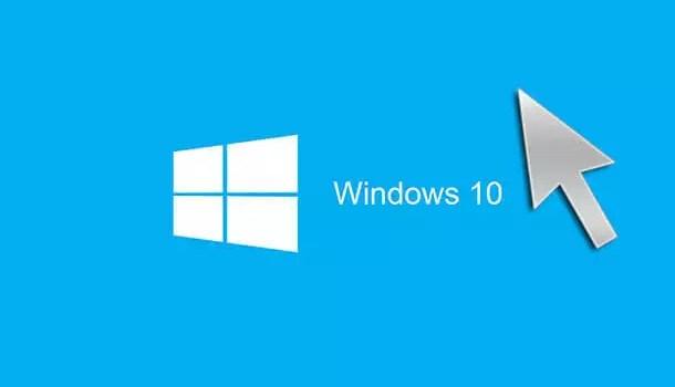 zeigerschatten-aktivieren-windows-10
