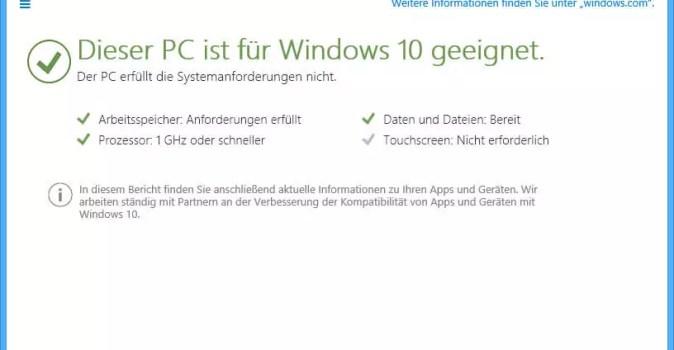 dieser-pc-ist-fuer-windows-10-geeignet